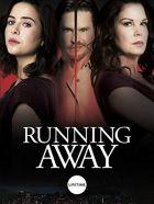 Smrtící odhalení (Running Away)