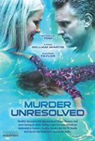 Nevyřešená vražda (Murder Unresolved)