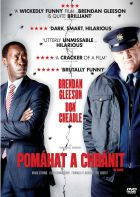 TV program: Pomáhat a chránit (The Guard)