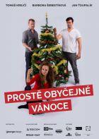TV program: Prostě obyčejné Vánoce