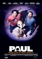 TV program: Paul
