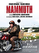 TV program: Na mamuta! (Mammuth)