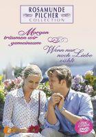 TV program: To hlavní je láska (Rosamunde Pilcher - Wenn nur noch Liebe zählt)