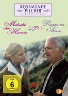 TV program: Hudba v srdcích (Rosamunde Pilcher: Melodie der Herzen)