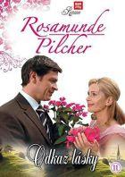 TV program: Odkaz lásky (Rosamunde Pilcher - Vermächtnis der Liebe)