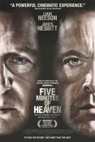 TV program: Pět minut v nebi (Five Minutes of Heaven)