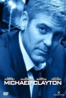 TV program: Michael Clayton