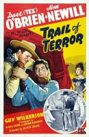 Trail of Terror