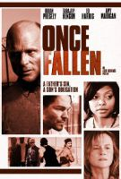 TV program: Stále na hraně (Once Fallen)