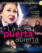 TV program: Otevřené dveře (La puerta abierta)