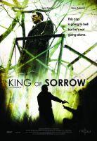 TV program: Král smutku (King of Sorrow)