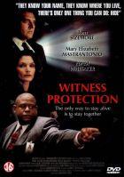 TV program: Ochrana svědků (Witness Protection)