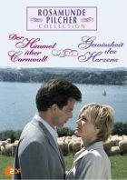 TV program: Cornwallská romance (Rosamunde Pilcher - Der Himmel über Cornwall)