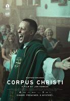 Corpus Christi (Boże Ciało)