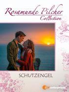 TV program: Anděl strážný (Schutzengel)