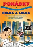 TV program: Pohádky Bolka a Lolka (Bajki Bolka i Lolka)