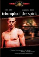 TV program: Triumf ducha (Triumph of the spirit)