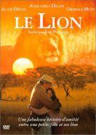 TV program: Lev (Le Lion)