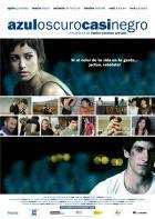 TV program: Všechny polohy lásky (Azuloscurocasinegro)
