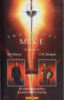 TV program: Tajemství meče (By the Sword)