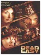 TV program: Osudová hra (Dead Easy)