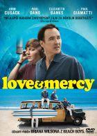 TV program: Láska a odpuštění (Love & Mercy)