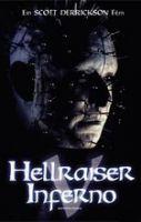 TV program: Hellraiser: Inferno