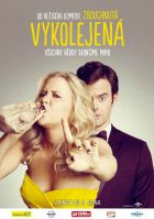 TV program: Vykolejená (Trainwreck)