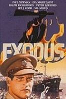 TV program: Exodus
