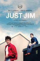 TV program: Ten Jim (Just Jim)
