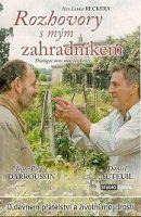 TV program: Rozhovory s mým zahradníkem (Dialogue avec mon jardinier)