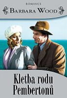 TV program: Kletba rodu Pembertonů (Barbara Wood: Lockruf der Vergangenheit)