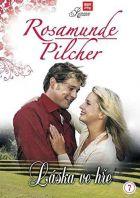 TV program: Láska ve hře (Rosamunde Pilcher - Liebe im Spiel)