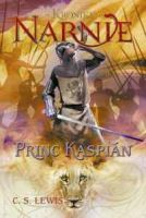 TV program: Letopisy Narnie: Princ Kaspian (The Chronicles of Narnia: Prince Caspian)