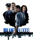 TV program: Spravedlnost v krvi (Blue Bloods)