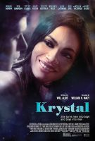 TV program: Krystal