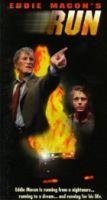 TV program: Útěk Eddieho Macona (Eddie Macon's Run)