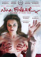 TV program: Nina navěky (Nina Forever)