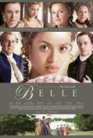TV program: Belle