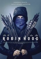 TV program: Robin Hood