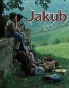 TV program: Jakub