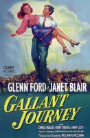 Gallant Journey