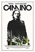 TV program: Camino