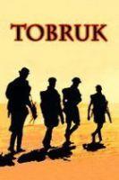 TV program: Tobruk