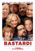 TV program: Bastardi (Father Figures)