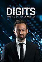 TV program: Digitální revoluce (Digits)