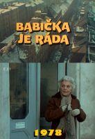 TV program: Babička je ráda