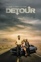 TV program: Detour