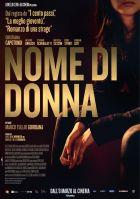 TV program: Jméno ženy (Nome di donna)
