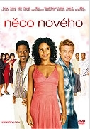 TV program: Něco nového (Something New)